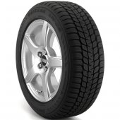 205 65r15 94h Blizzak Lm25 Bridgestone Kış...