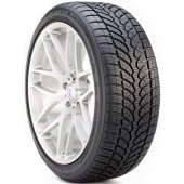 215 45r17 91v Xl Blizzak Lm32 Bridgestone Kış...
