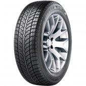275 60r18 113h Blizzak Lm80 Evo Bridgestone Kış...