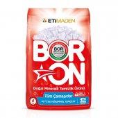 Boron Matik Doğal Mineralli Temizlik Ürünü 4 Kg