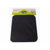 Addıson 300145 Lüx Big Mouse Pad (Siyah)