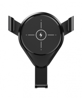 Voero X9 Wireless Araç Telefon Tutucu