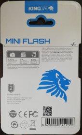FLASH BELLEK 32 GB -2