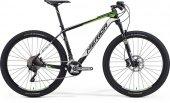 Merida Big Seven 6000 Dağ Bisikleti