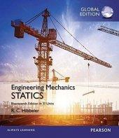 Engineering Mechanics Statics Plus Mastering...