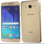 Samsung A8 800 Duos Gold 12ay Kvk T.s Garantili(Açıklamayı Okuyun