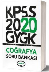 Yediiklim Yayınları 2020 Genel Yetenek Genel Kültür Tamamı Çözümlü Modüler Soru Seti-2