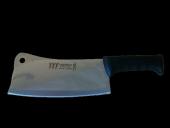 Kurban Bıçak Seti (3 bıçak,Satır,Masat,Naylon Örtü)-5