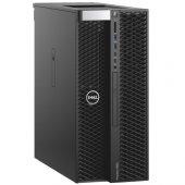 Dell T5820 W 2133 2x8gb 256ssd W10pro