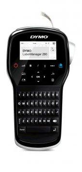 Dymo Lm 280p Elektronik Etiket Makinesi S0968920 Ücretsiz Kargo