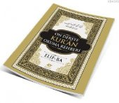 Tecivdli Kuran Dili
