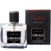 DARK BLUE for MEN