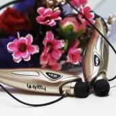 Gritty Hbs 770tf Wıreless Steroe Headset Orijinal
