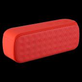 Vestel Desibel H400 Bluetooth Hoparlör Kırmızı...