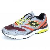 Lotto S3634 Moonrun Iııyürüyüş Koşu Ayakkabısı