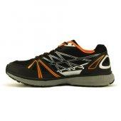 Lotto S4574 Patrik Yürüyüş Koşu Ayakkabısı-2