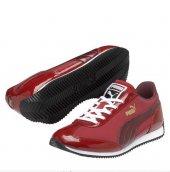 Puma 357280.03 Sf77 L Sport Jesterzinfan Kadın Spor Ayakkabı