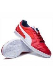 Puma Arsenal Fc 103203 01
