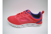 Lotto S4757 Talya W Pembe Bayan Spor Ayakkabı