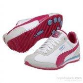 Puma 352660 26 Whırlwınd Günlük Ayakkabı