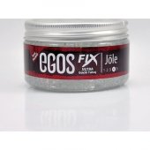 Egos Jöle,Saç Jöle,Ultra Güçlü Tutuş 250 ml