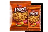 Pizza Kraker 38 Gram 21 Adet