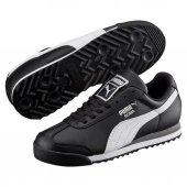 Puma Roma Basic Kadın Spor Ayakkabı 35425901