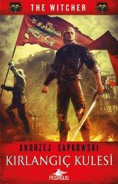 Kırlangıç Kulesi The Witcher Serisi 6