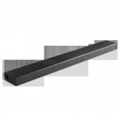 Vestel Desibel Sba400 Soundbar Ev Sinema Sistemleri