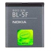 Nokia Bl 5f Batarya