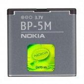 Nokia Bp 5m Batarya