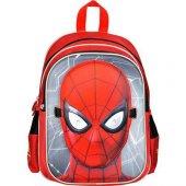 Spider Man Okul Çantası 95324