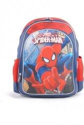 Hakan Çanta Spiderman 87737 Lisanslı Okul Çantası