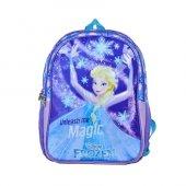 Hakan Frozen Okul Çantası Hkn95234