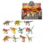 Fml69 Jw Mini Dinozorlar Jurassic World