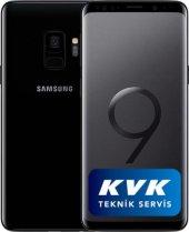 Samsung S9 64gb 12ay Kvk T.s Garantili Cep Telfonu (Açıklamayı Ok