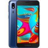 Samsung Galaxy A2 Core 16 Gb (Samsung Türkiye...