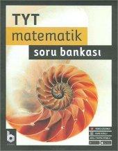 Basamak Tyt Matematik Soru Bankası