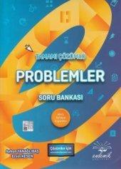 Endemik Problemler Soru Bankası Tamamı Çözümlü