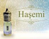 HAŞEMI (ÖZEL TASARIM)