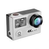 EKEN H8R 4K Ultra HD Wifi Aksiyon Kamerası-2