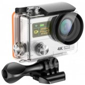 EKEN H8R 4K Ultra HD Wifi Aksiyon Kamerası-4