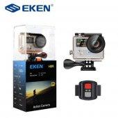 EKEN H8R 4K Ultra HD Wifi Aksiyon Kamerası-5