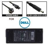 Dell Xps 13 (9333) 13 7347 Rfrwk 0rfrwk Xps 12 19.5v 4.62 Adaptö