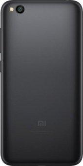 XİAOMİ REDMİ GO DUAL 8GB SİYAH (Xiaomi Türkiye Garantili)-2