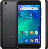 XİAOMİ REDMİ GO DUAL 8GB SİYAH (Xiaomi Türkiye Garantili)-3