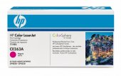 HP LaserJet CE263AC Magenta Print Cartridge Toner