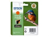 ınk Cartridge Orange, With Pigment İnk Epson C13t15994010