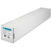 HP Colorfast Adhesive Vinyl, 2 pack C0F09A 2 Lİ PAKET