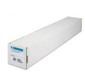2 Li Paket Hp Everyday Matte Polypropylene, 2 Pack Ch024a